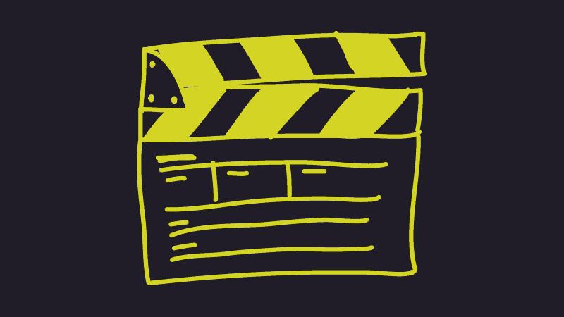 Scenarij za kratki film