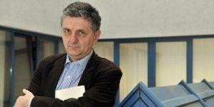 Miroslav Micanovic