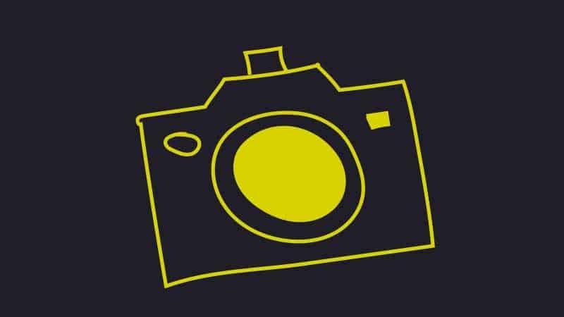 Radionica fotografije