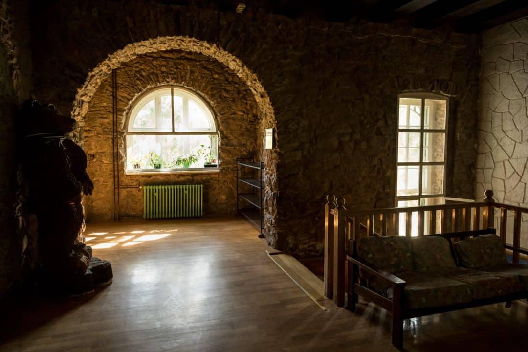 Dom-Mladih-Dvorac-Stara-Susica-smjestaj-10